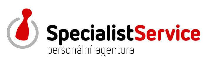 Specialist - finanční pomoc dětem